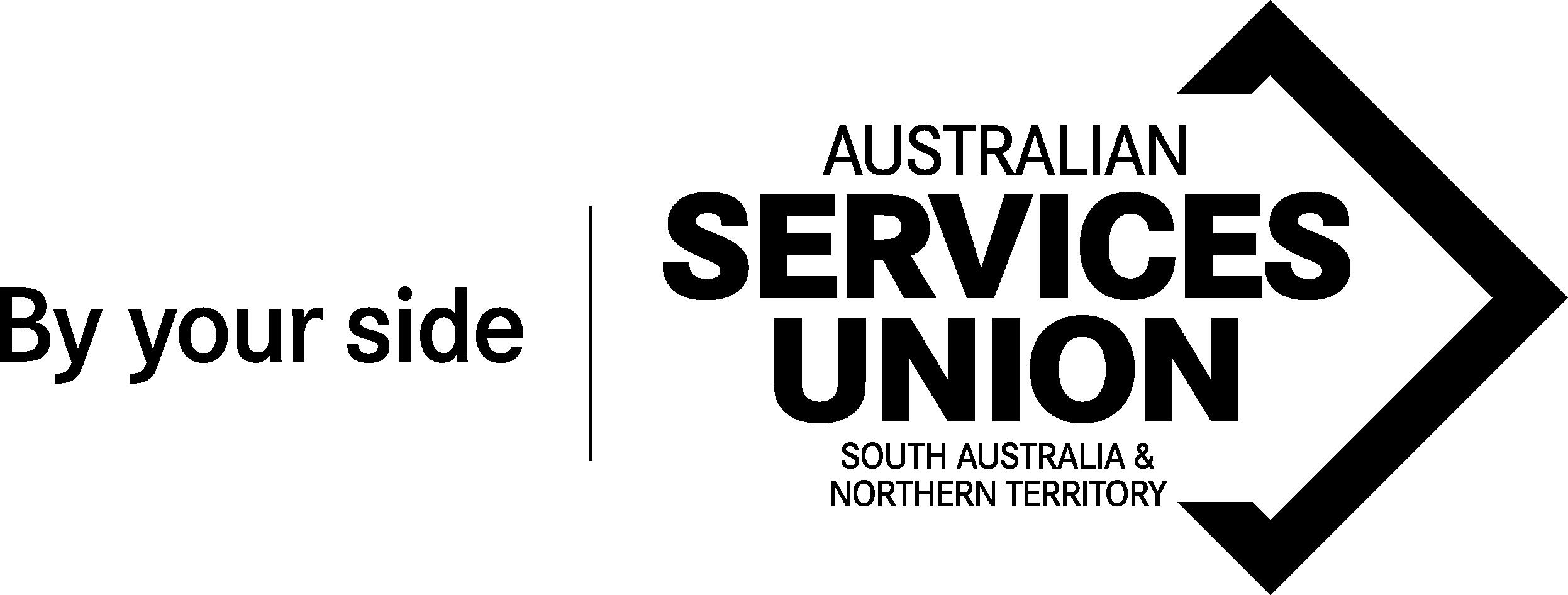 ASU NT + SA Logo
