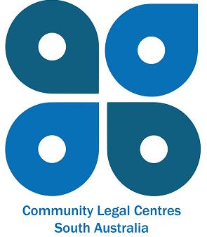 CLCSA Logo