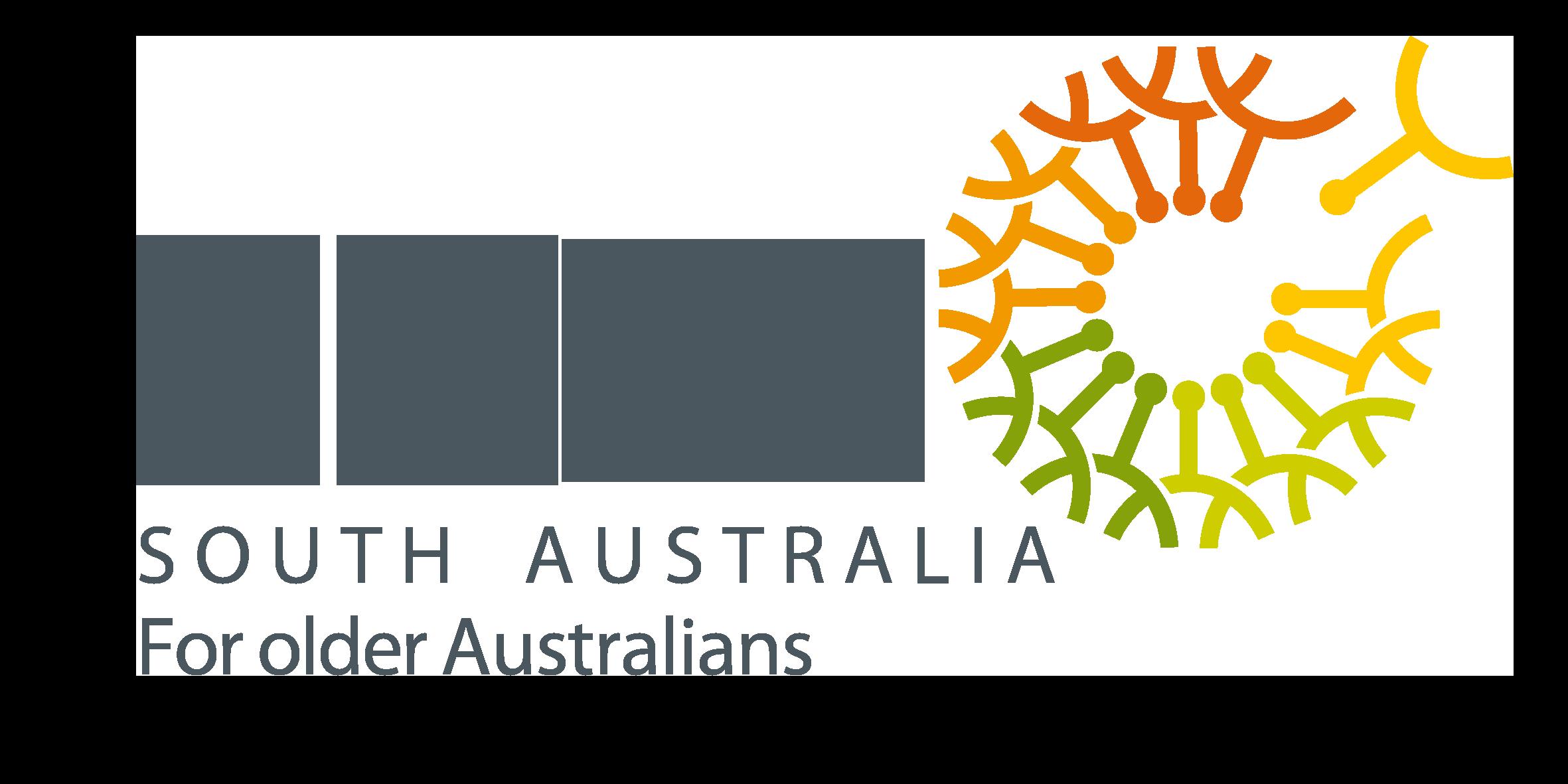 COTA SA Logo