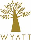 Wyatt Trust logo