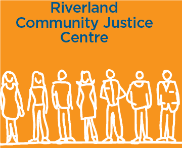 Riverland Community Justice Centre