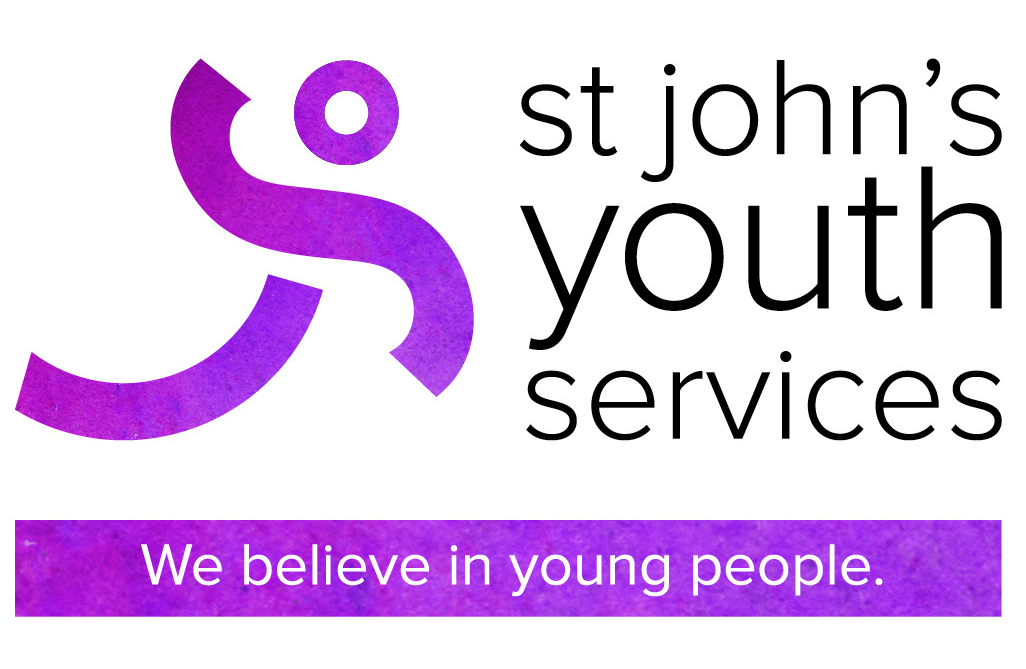 St John's Youth Services