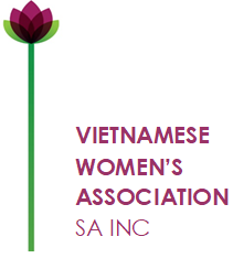 VIWA logo
