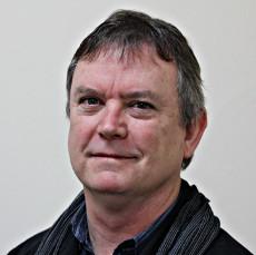 Ross Womersley